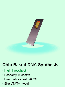 next-generation-gene-synthesis-1