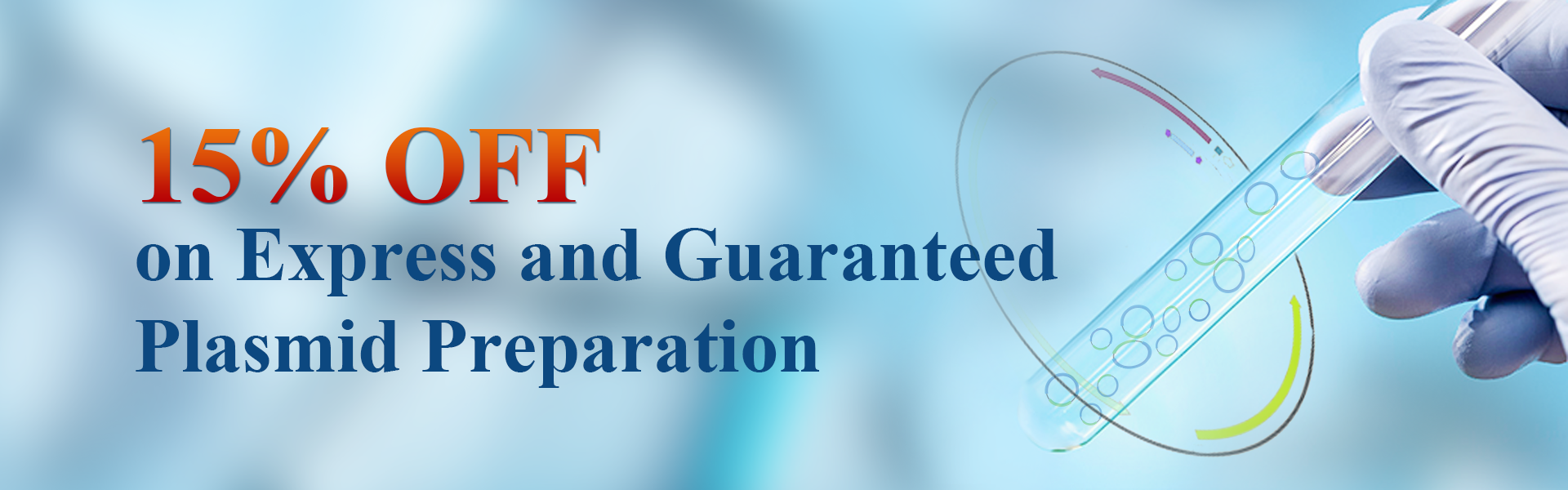 express-and-guaranteed-plasmid-preparation-promotions-1107