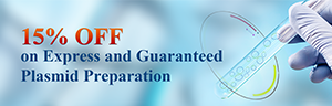 express-and-guaranteed-plasmid-preparation-promotions