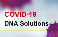 https://www.synbio-tech.com/2019-ncov-dna-solutions/