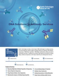 dna-solutions-to-antibody-services