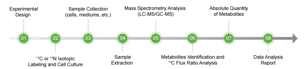 metabolic-flux-analysis